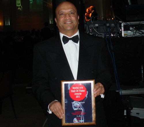 Martial Arts Hall of Fame 2011 - 1c02
