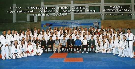 Olympic_Gm_IR_S&T_Camp_2012 1a