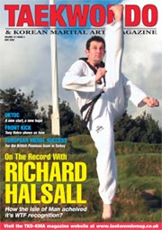 cover3 may 08